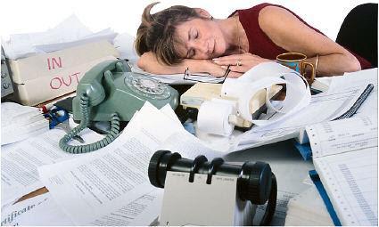 http://media.paperblog.fr/i/423/4230597/vaincre-somnolence-travail-L-LFUL1j.jpeg