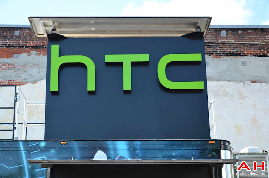 HTC Revenues Hit 11 Year Lows, Decline 35% In 2016 | Androidheadlines.com