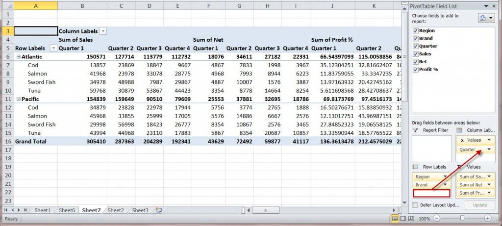 MS-Excel-2010-Pivot-Table-FISH-COMPANY-Create-Pivot-Table-51-1024x461