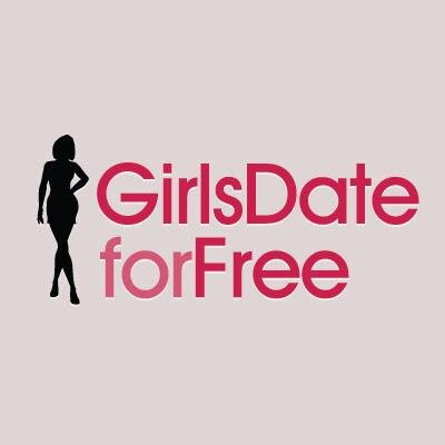 Girls Date for Free (@GirlDateForFree) | Twitter