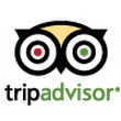 Write a review - TripAdvisor