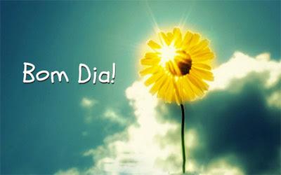Bom Dia Raio De Sol Status E Imagens