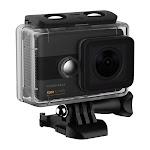 Kaiser Baas - HD Action Camera - Black (X300)