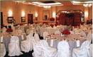 Table Linens, Party Rentals, Chair Covers, T-rriffic Table Linens ...