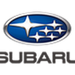 Subaru of Las Vegas | Vehicles for sale in Las Vegas, NV 89146
