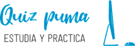 Estructura Del Examen De Admision Unam Quiz Puma