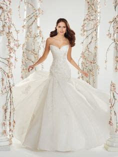 images  modified   wedding gowns