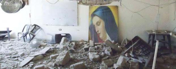 church-syria-2