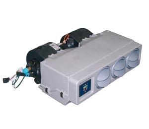 Aire acondicionado split aire acondicionado portatil 12v for Aire acondicionado autocaravana 12v