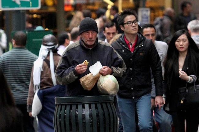 gere-homeless1