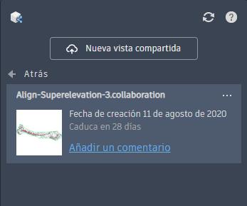 nueva_vista