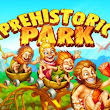 Featured Android Game Review: Prehistoric Park [Casual]