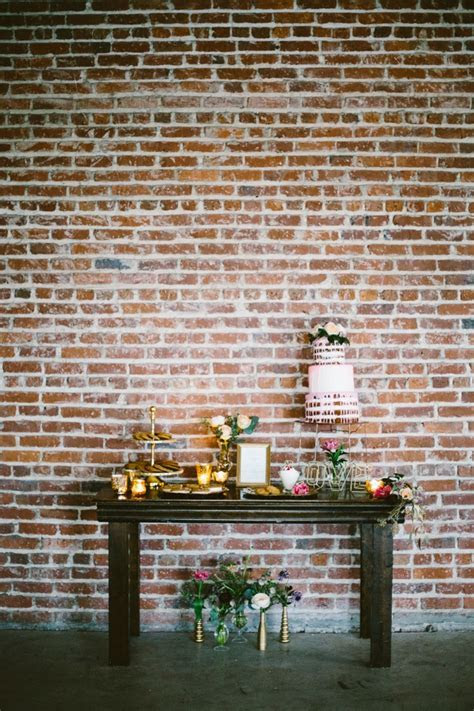 Morean Clay Center Wedding, Old Train Station St. Pete