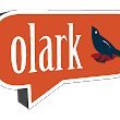 Olark live chat: Software that lifts customer support and sales!