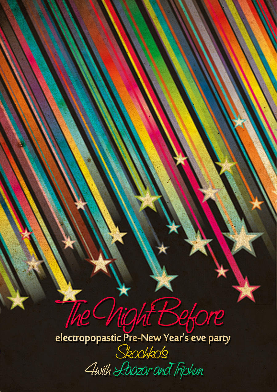 night_before__party_poster_by_laazar d4k437b