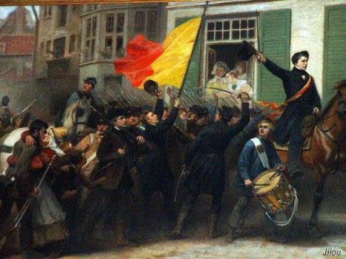 belgique_revolution_belge_laurent_louis_pedocriminalitc3a9