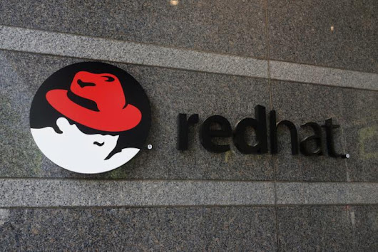 Red Hat cumple 25 años como uno de los referentes del Open Source » MuyLinux