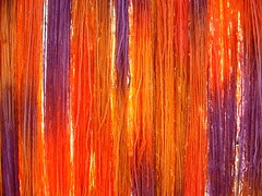 dye day oct 2007