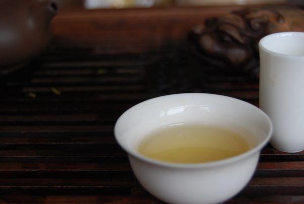 2012 EoT Qishenggu