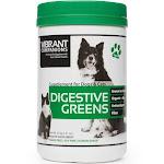 Vibrant Health Digestive Greens | Pet