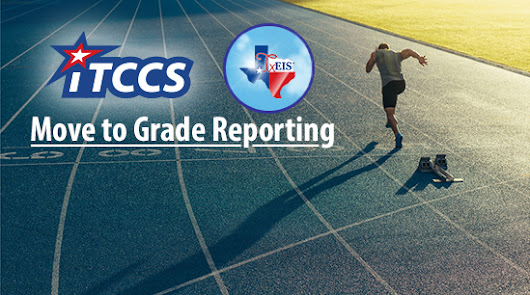 Move to Grade Reporting