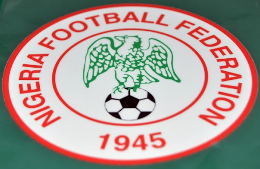 NFF secures N2.5bn bailout for coaches