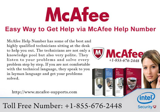 Are You Looking for #McAfee_Support? If yes, you can contact @ #McAfee_Help_Number +1-855-676-2448 or you can also visit our website. | Pinterest