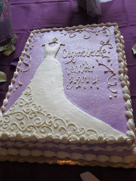 Best 25  Purple bridal showers ideas on Pinterest   Purple