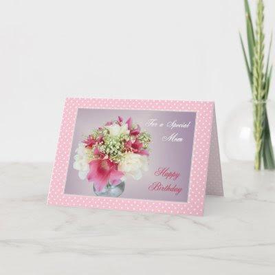http://rlv.zcache.com/bouquet_of_flowers_mom_birthday_card-p137669242530210216q6ay_400.jpg
