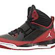 BradsMegaStore  - Air Jordan Flight 97 Men's Basketball Sneaker