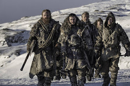 "TV Review: Game Of Thrones 7.6 ""Beyond the Wall"" 