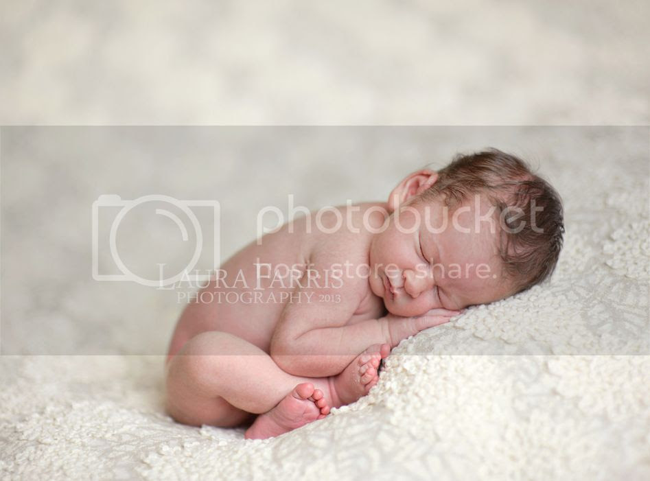 photo nampa-idaho-newborn-photographers_zps8c9692ba.jpg