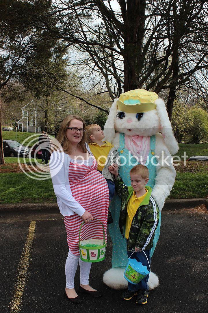 photo Easter2_zps66ef446f.jpg