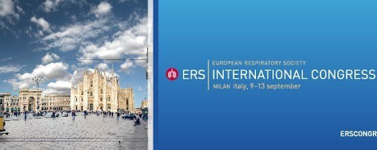 ERS International Congress 2017 | Oxygenium