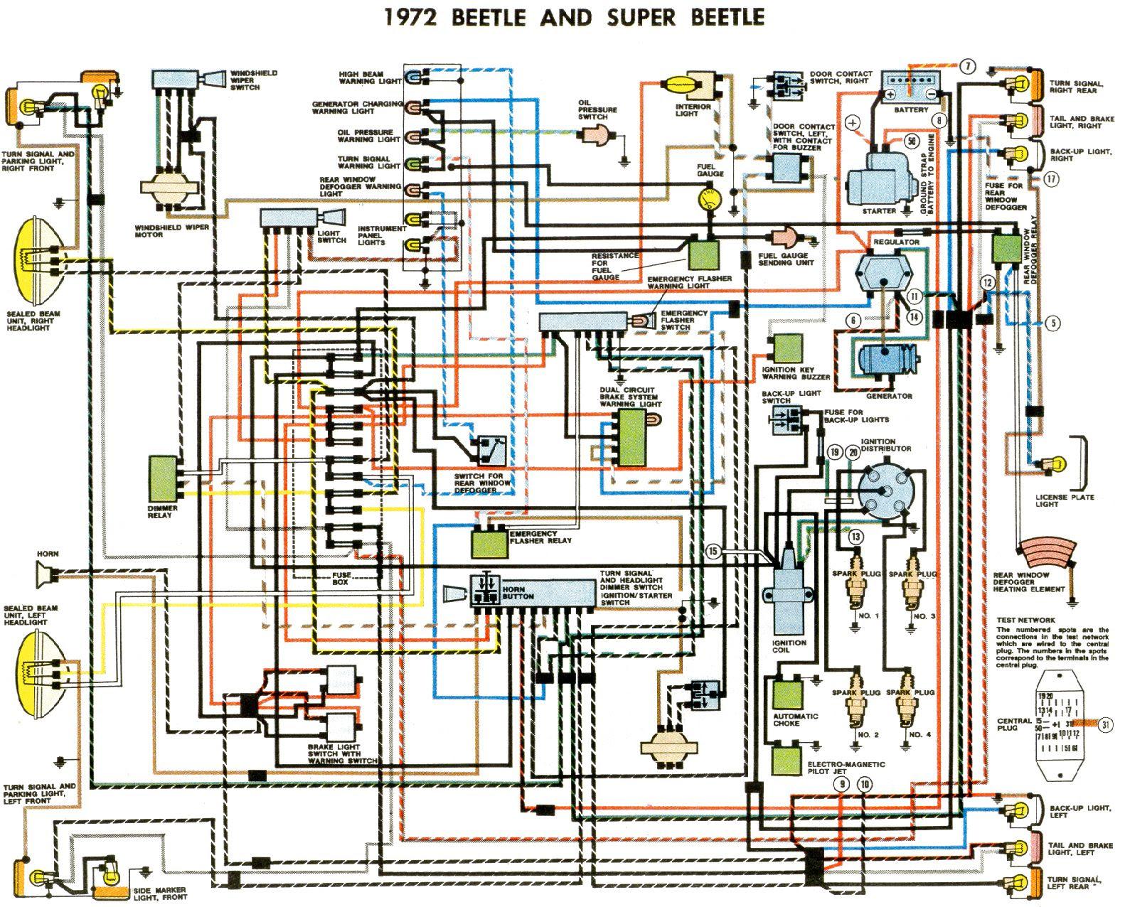 Diagram 2001 Vw Gti Sunroof Wiring Diagram Full Version Hd Quality Wiring Diagram Xfinitywiringm Repni It