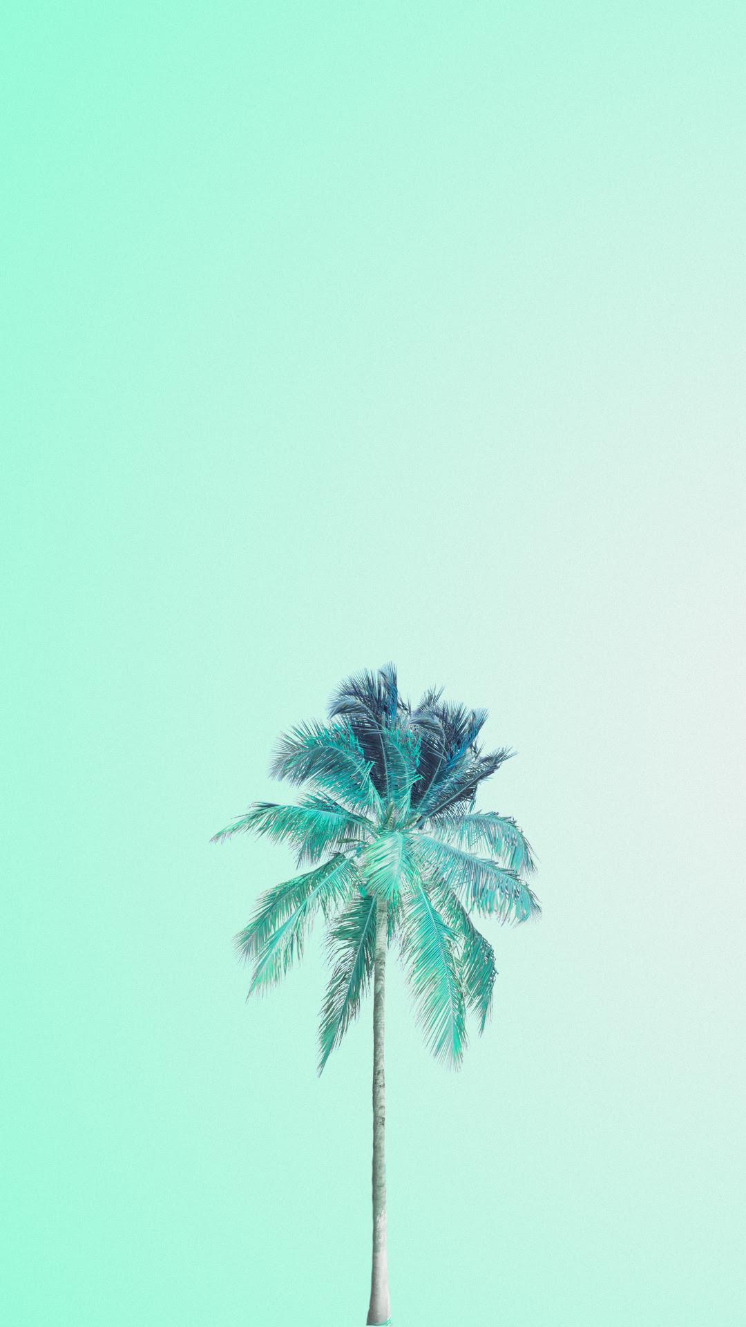 Unduh 850 Koleksi Background Tumblr Hijau HD Gratis