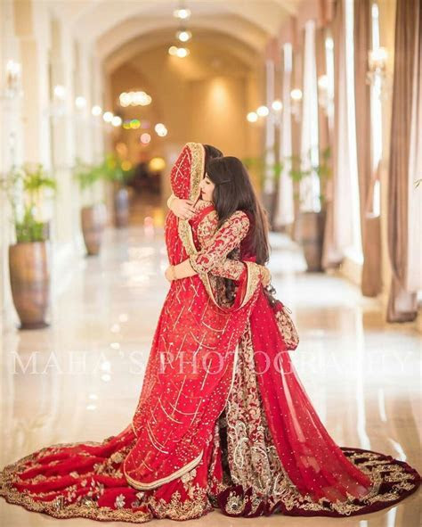86 best images about pakistani weDDing photography on