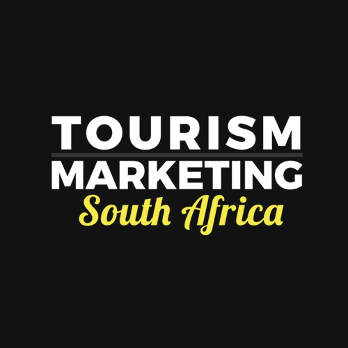 Tourism Marketing South Africa | Market Space - Free online business directory South Africa