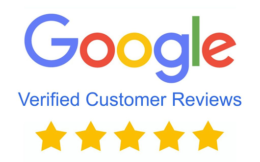 Google just released verified customer reviews: 3 ways to come out on top | Search Engine Watch