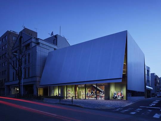 7arquitetura-criativa-2016
