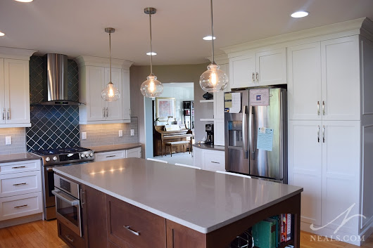 Trends in Pendant Light Fixtures