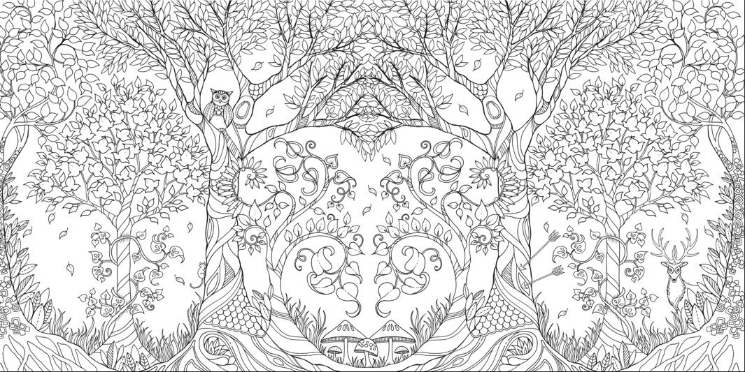 680+ Colouring Book Online For Adults Free Images