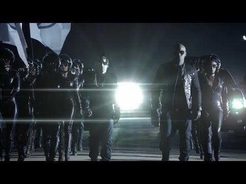Wisin Y Yandel + Te Deseo + Letra + Link descarga + Video Oficial