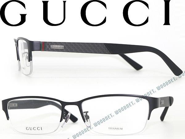 ba770e0faf4d Gucci Eyeglass Frames Mens - Glasses Blog