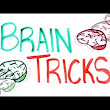 Brain Tricks: This Is How Your Brain Works by AsapScience