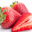 Mexico: LED Technology Increases Strawberry Production