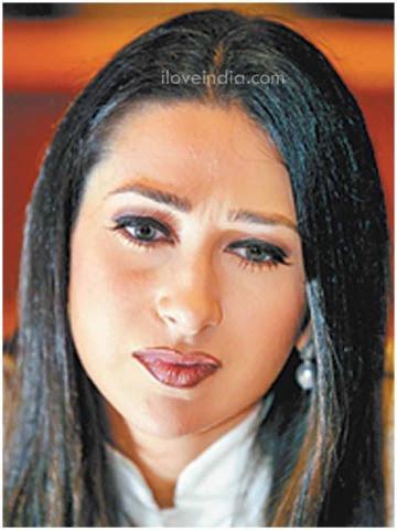Preity Zinta is an Indian film
