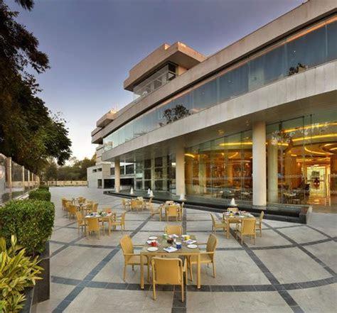 Hyatt Regency Chandigarh   UPDATED 2017 Prices & Hotel