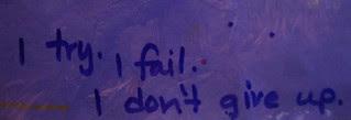 Crop: I try. I fail. I don't give up