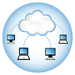 Online Backup or Cloud Storage? What is the Difference?